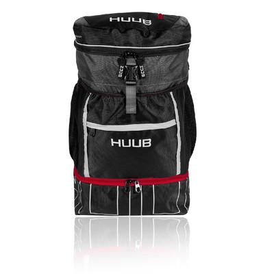 Huub Transition II Bag - SS20