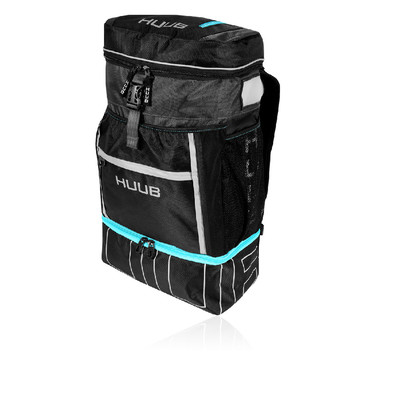 Huub Transition II Bag - SS20