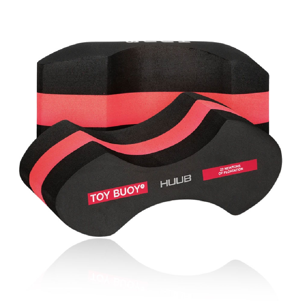 Huub Toy Buoy - SS20