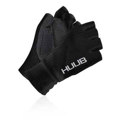 Huub Aero gants - SS21