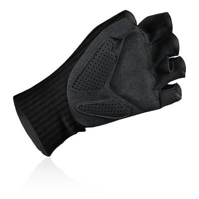 Huub Aero guantes - SS21