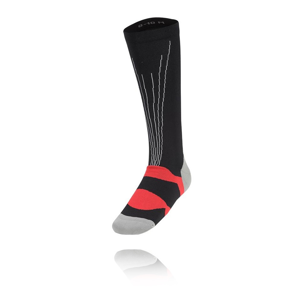 Huub Race Compression Sock - SS21