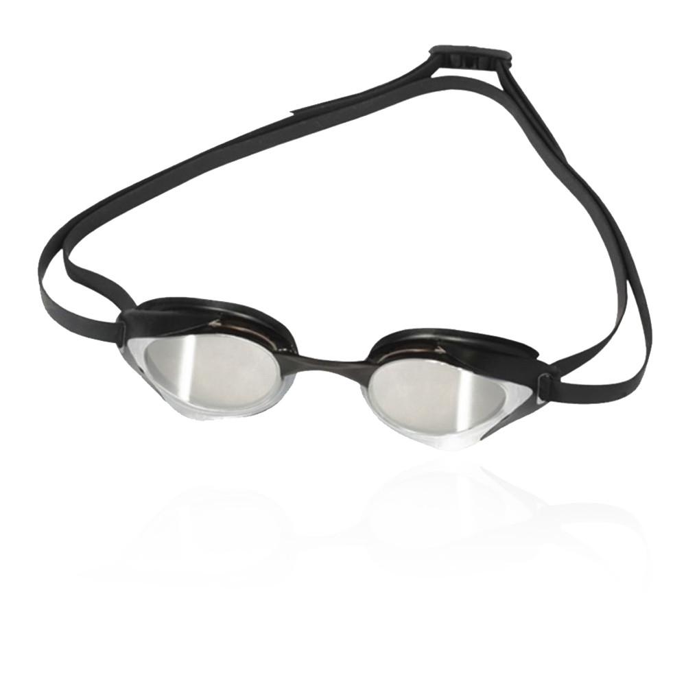 Huub JRB Swimming Goggles