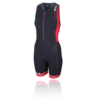 Huub para mujer Core Trisuit - SS18
