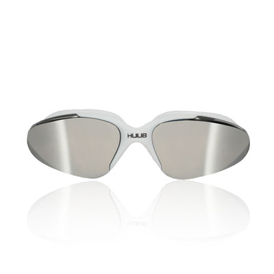 Huub Vision Swim Goggles - SS21