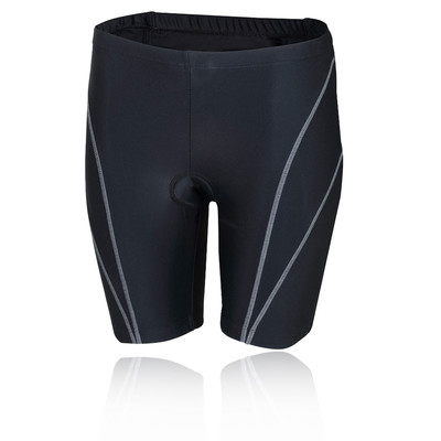 Huub Essential Women's Tri Short