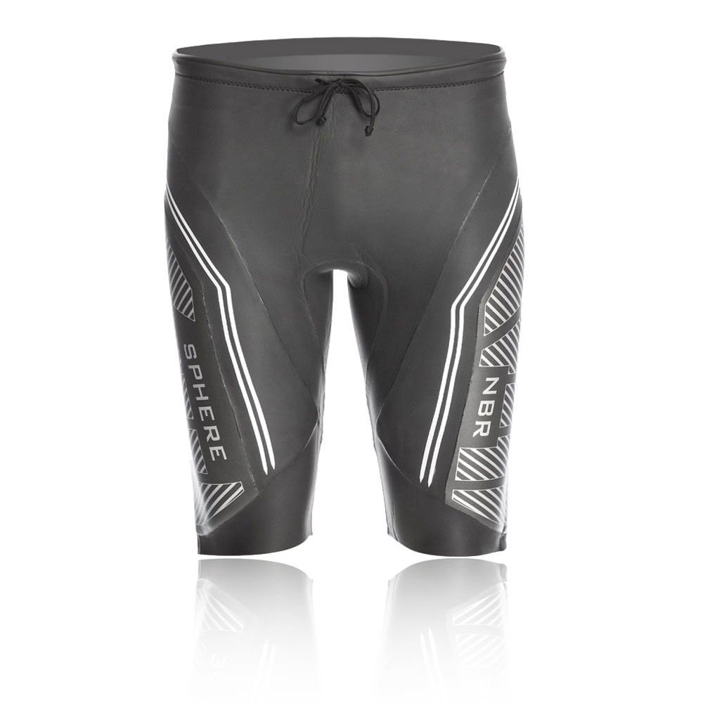 Huub Sphere Neoprene Buoyancy Short