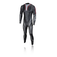 Huub Aerious II 3.5 Wetsuit - SS18