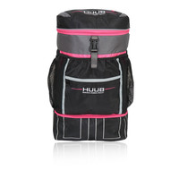 Huub Transition Rucksack
