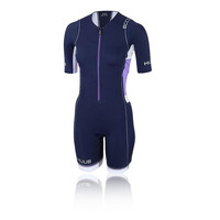 Huub Core Women's Long Course TriSuit