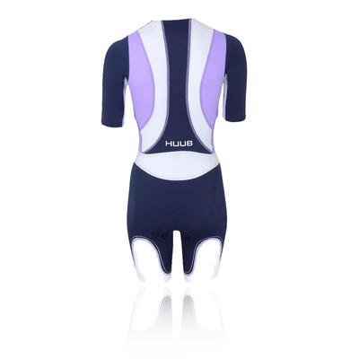 Huub Core Women's Long Course TriSuit