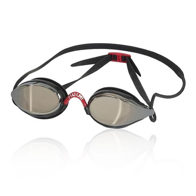Huub Brownlee Swimming Goggles