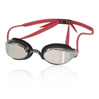 Huub Brownlee Swimming Goggles - SS19