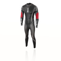Huub Albacore 4.4 Wetsuit - SS18