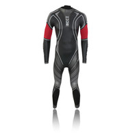 Huub Archimedes III 4:4 Wetsuit - SS18