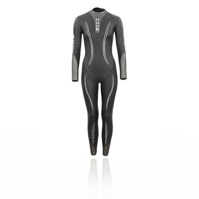 Huub Axiom 3.3 para mujer Wetsuit - SS20