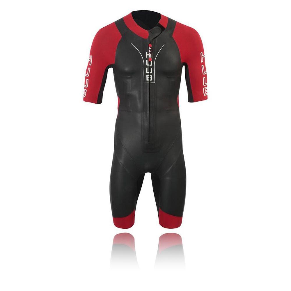 6b122c0453 Huub Auron 3.5 Wetsuit - SS18 | SportsShoes.com