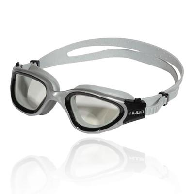 Huub Aphotic Photochromic Swim Goggles - SS19