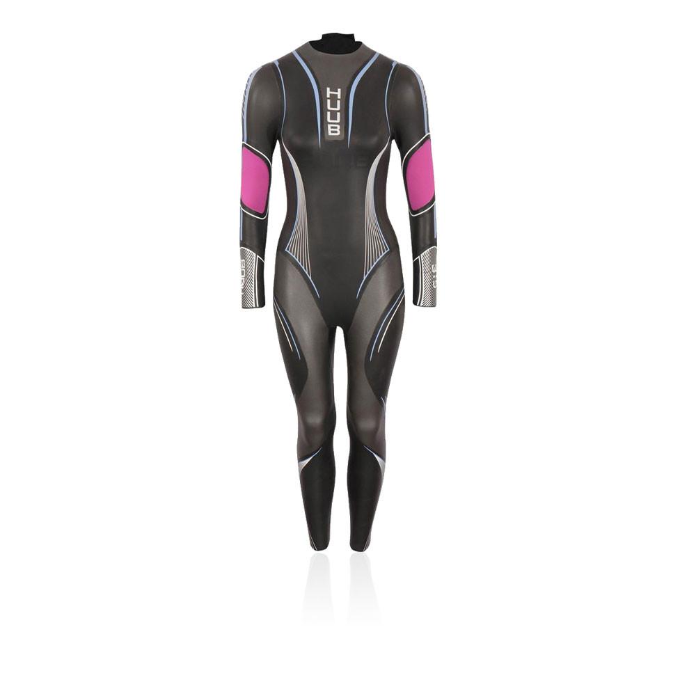 Huub Acara 3:5 Women's Wetsuit