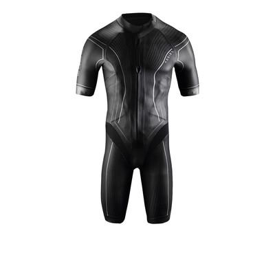 Huub Adriel Swimrun Wetsuit - SS20