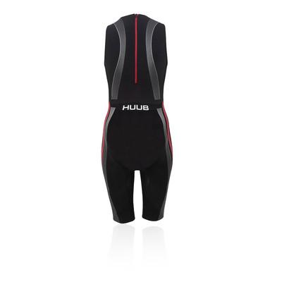 Huub Albacore Women's  SwimSkin