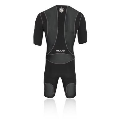Huub Norseman Xtreme Long Course Tri Suit