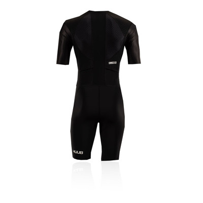 Huub DS Long Course Tri Suit - SS20
