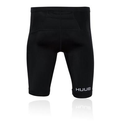 Huub Essential Tri pantaloncino - SS20