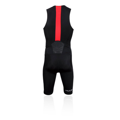 Huub Essential Tri Suit - AW19