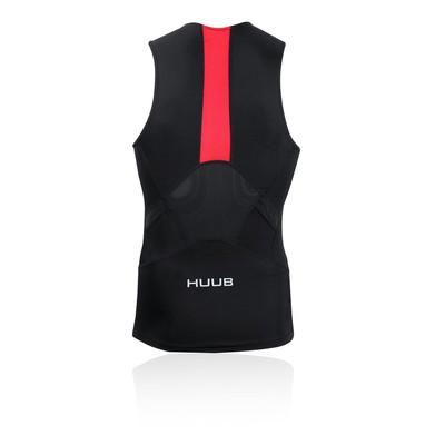Huub Essential Tri chaleco - SS20