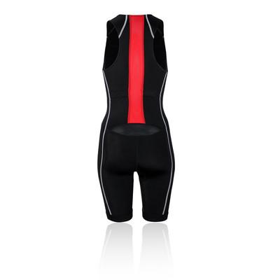 Huub Essential Women's Tri Suit - SS20