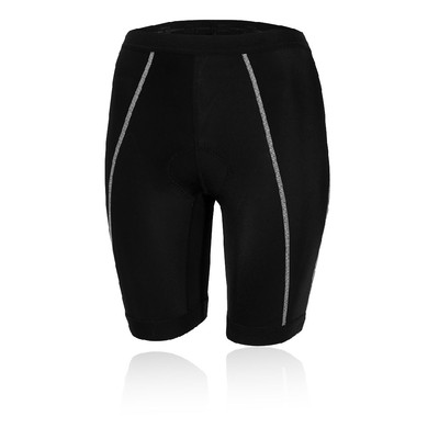Huub Essential Women's Tri Short - SS20