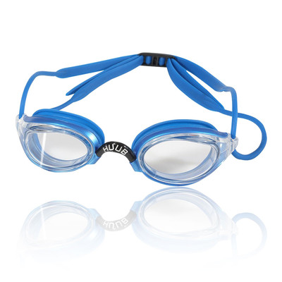 Huub Brownlee Swimming Goggles - AW19