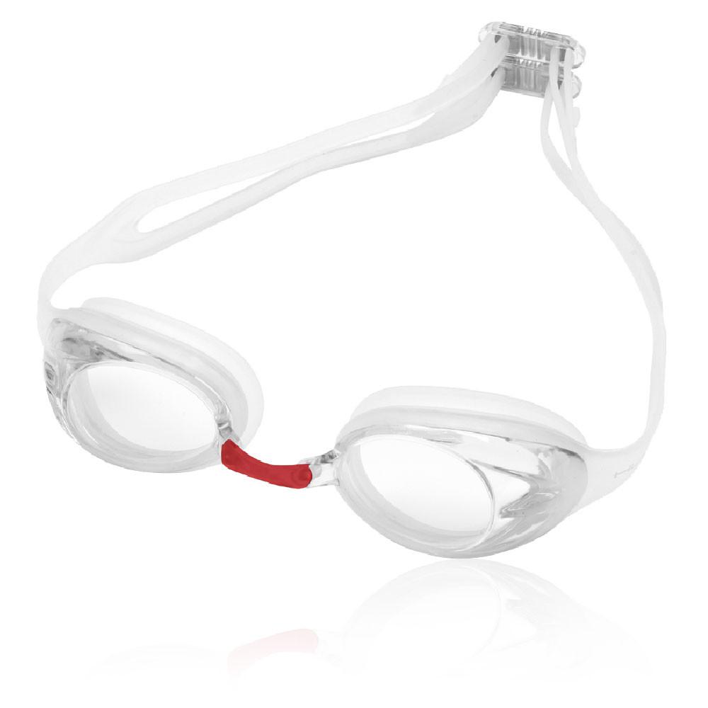 Huub Varga Goggles - AW20