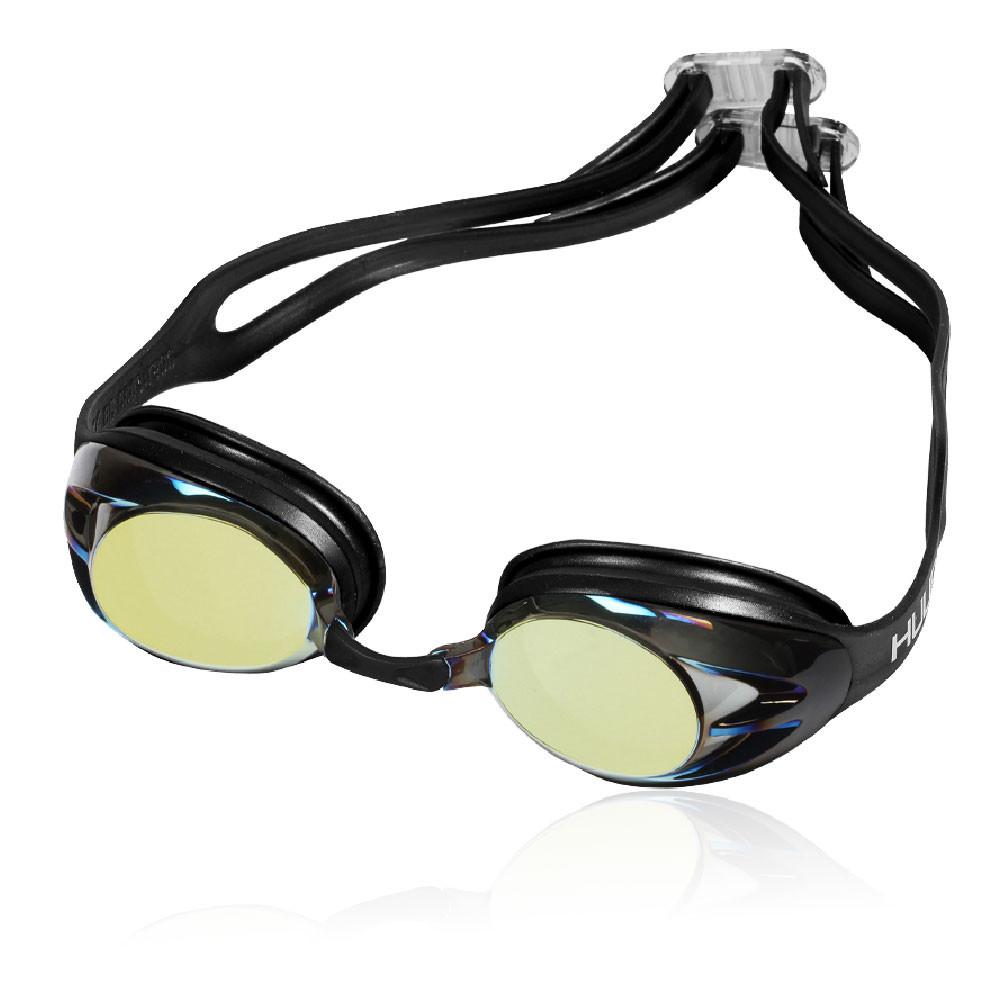 Huub Varga Goggles - SS20