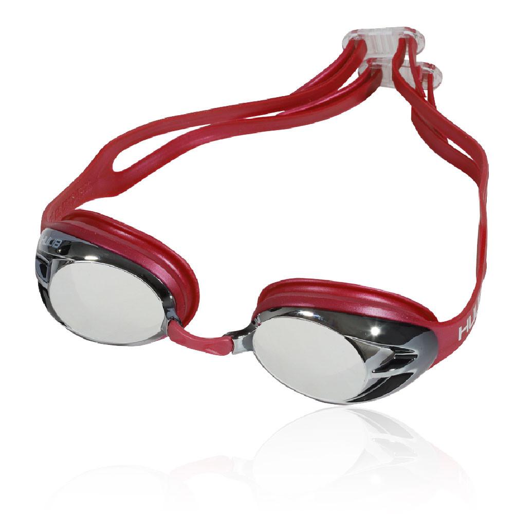 Huub Varga Swimming Goggles - SS21
