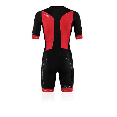 Huub Race Long Course Tri Suit - SS20