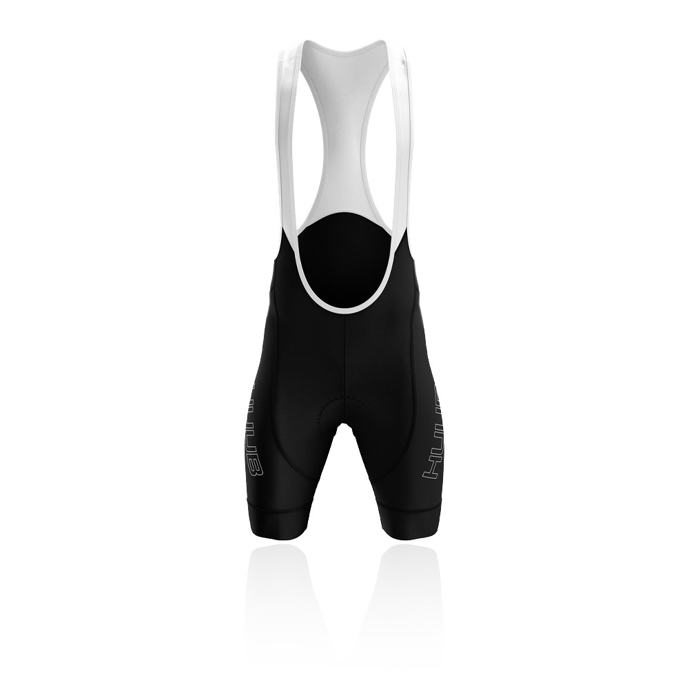 Huub Core 2 Bib Shorts - AW20