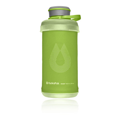 Hydrapak Stash Collapsible botella (750ml) - AW20