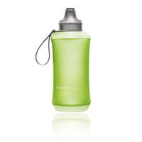 Hydrapak Crush botella (500ml) - SS19