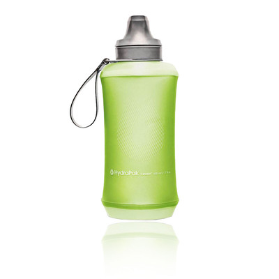 Hydrapak Crush Bottle (500ml) - SS20