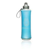 Hydrapak Crush botella (750ml) - SS19
