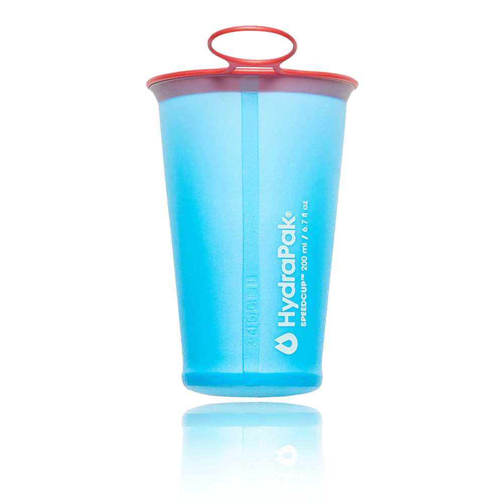 Hydrapak Speedcup (2-Pack) - AW20