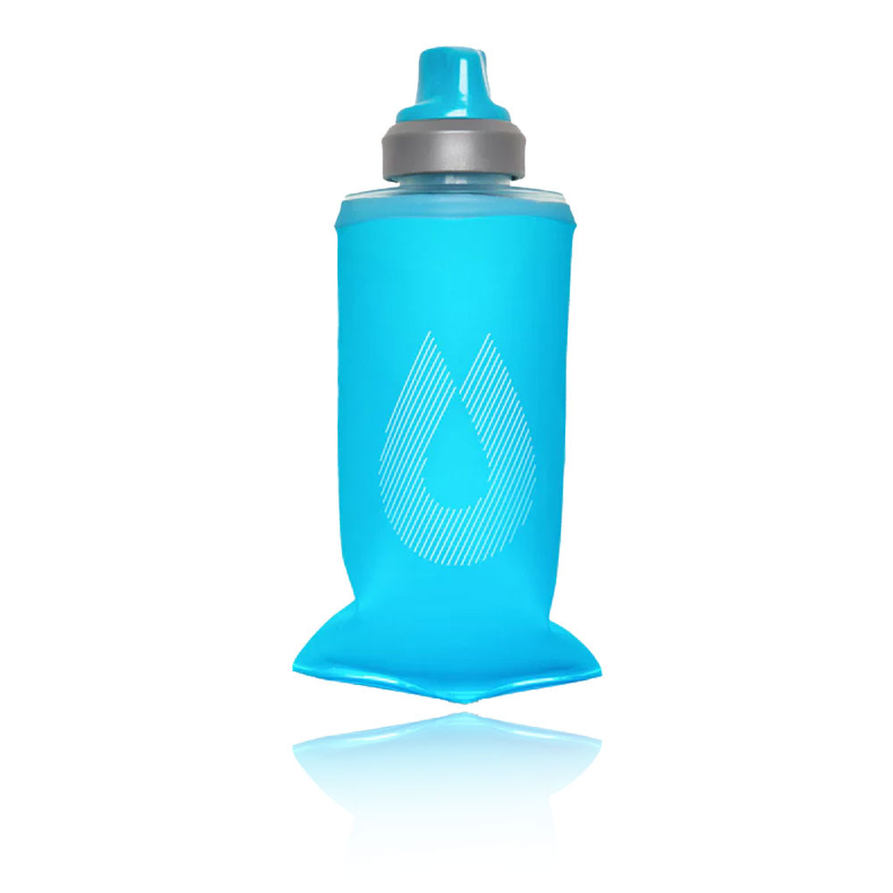 Hydrapak Softflask (150ml) - AW20