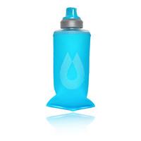Hydrapak Softflask (150ml) - SS19