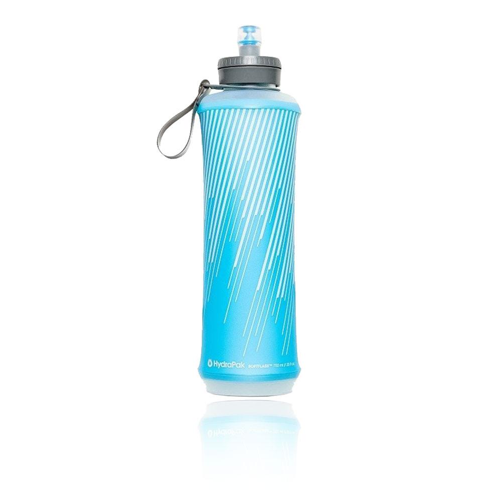 Hydrapak Softflask (750ml) - AW20