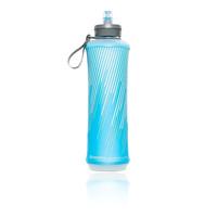 Hydrapak Softflask (750ml) - SS19