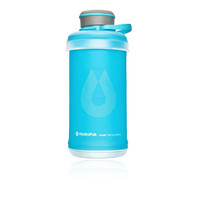 Hydrapak Stash Collapsible Bottle (750ml) - SS19