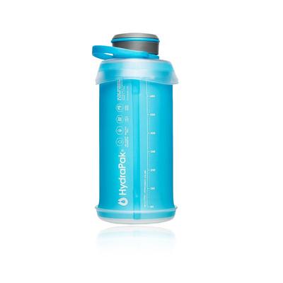 Hydrapak Stash Collapsible botella (750ml) - SS20