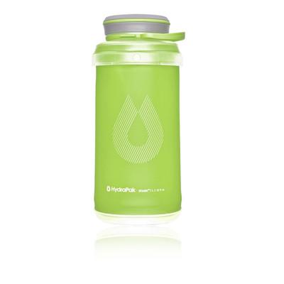 Hydrapak Stash Collapsible Bottle (1 Litre) - SS19
